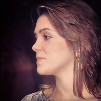 Juliana Rizola