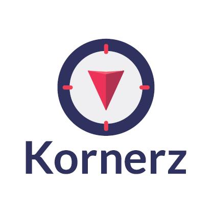 Kornerz