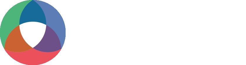 playbor logo